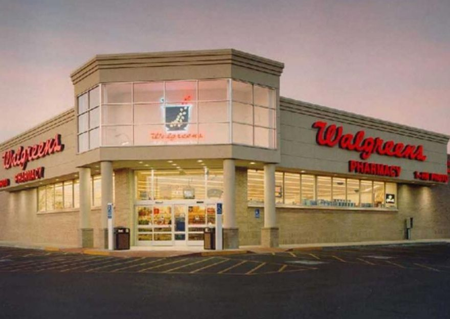 otpirise.cf At the Walgreens photo center you can print pictures, submit them online for in-store pickup at one of the many Walgreens locations or have your passport photo taken. Use a Walgreens coupon code below to save on toiletries, vitamins, groceries, photo printing and more.