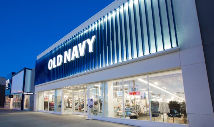 The biggest shopping centre/mall in Canada with Old Navy store: West Edmonton Mall List of Old Navy stores locations in Canada. Find the Old Navy store near you in Canada Cities, Provinces and Territories/5(10).